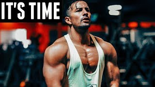 What Now?!   Hitting and Overcoming Plateaus