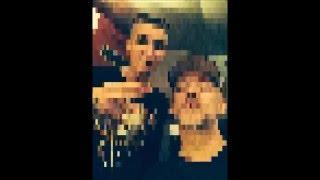 Boy George ft. Sinead O'Connor - Death of Samantha