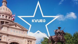Texas This Week: State Rep. Eddie Rodriguez, candidate for Texas Senate District 14 | KVUE