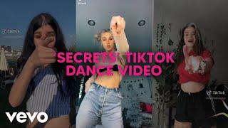 Regard, RAYE - Secrets (Tiktok Dance Compilation)