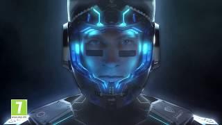 VideoImage1 Laser League