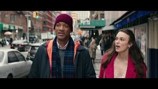 Collateral Beauty  Teaser Trailer Italiano Ufficiale  HD