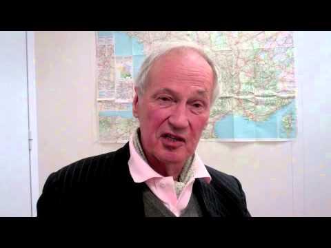 Vidéo de Éric Deschodt