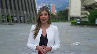 TV MUNICIPIOS – EN LA JAGUA DE IBIRICO – CESAR IMPLEMENTA ESTRATEGIAS PARA LA CONSERVACIÓN HÍDRICA