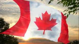 The Canadian National Anthem — The US Navy Band