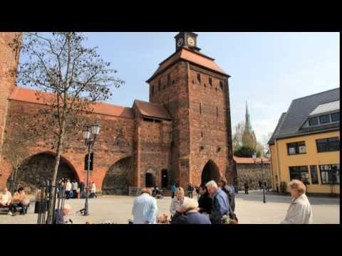Erlangen single treff darmstadt