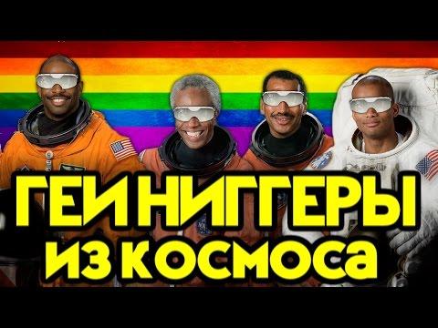 Russian teen blonde hanna movies