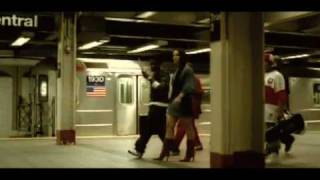 Alicia Keys ft Beyonce - Put It In a Love Song Music Video by KINGmoney