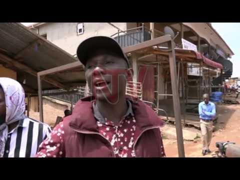 COVID -19: Waliwo abatandise okuyamba ku bateesobola