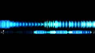 #hardstyle DVBBS & Borgeous   TSUNAMI LNY TNZ Remix by Leon