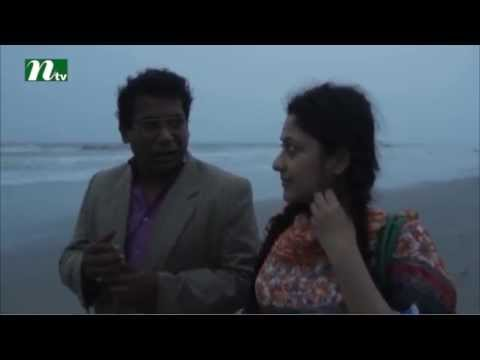 Behind The Trap l Mosharraf Karim, Sumaiya Shimu l Episode 6