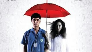 "Horor Thailand sub indo paling mengharukan ""LOVE RAIN"""
