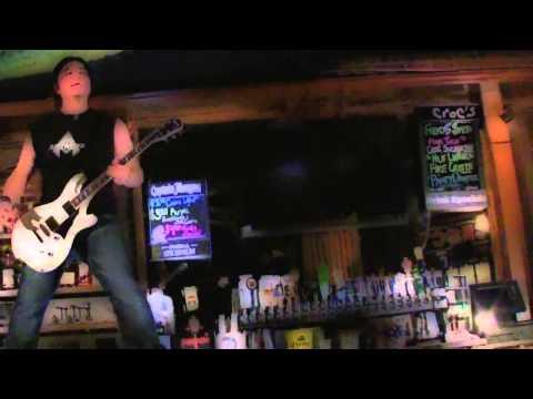 Astreya - Wasteland   Music Video