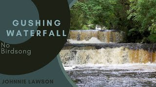 Relax 8 Hours-Relaxing Water Sounds-White Noise-Sleep-Meditation-Relaxation-Nature Sounds