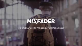 Mwm Mixfader - Video