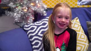 Springdale Today 2018-2019 Episode 8   Christmas Edition