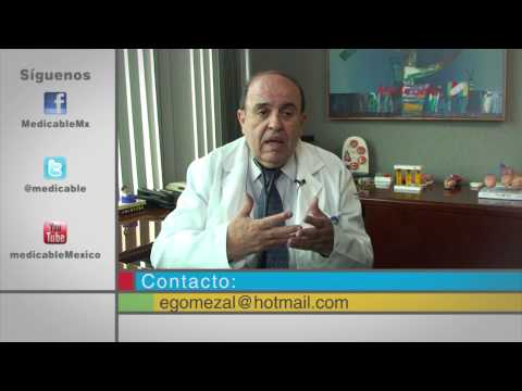 Tratamientos de crisis hipertensivas