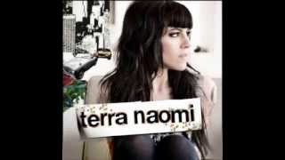 Everybody Knows - Terra Naomi