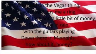 Danielle Bradbery Young In America Lyrics