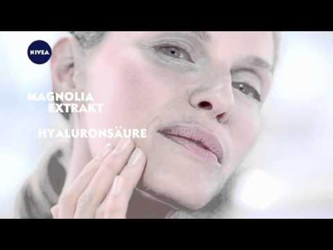 NIVEA Cellular Anti Age Tagespflege 2013