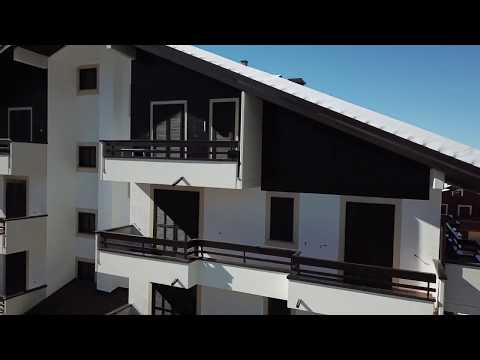 Video - Condominio Valcervia Sud