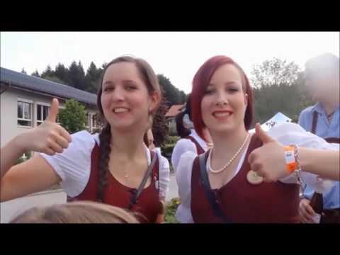 Zusammenhalten/Land gestalten - Abschlussvideo
