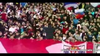 Владимир Путин в марте 2011  приехал в Сербию: НОД: Rusnod.ru : ЗаСвободу.РФ : Нацкурс.РФ