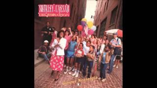 """""""We Will Stand"""" (1985) Shirley Caesar"""