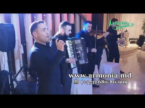 Super colaj de muzică dansantă, Populară și Usoară.