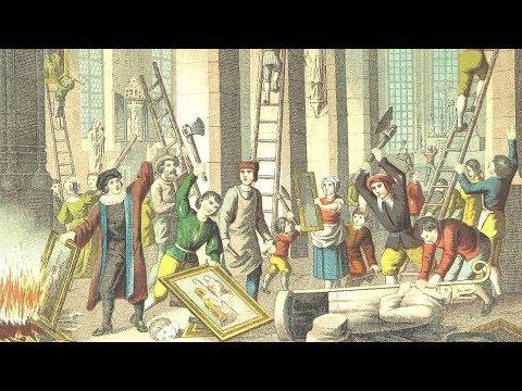 К чему снится разговор в церкви