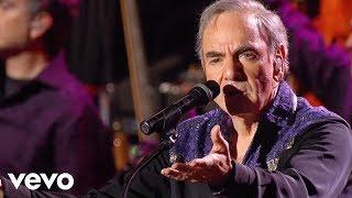Neil Diamond - Sweet Caroline (Live At The Greek Theatre)