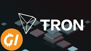 """ETFs To """"Send Crypto Flying"""" - XRP Confusion - Market Manipulation - TRON BitTorrent Integration"""