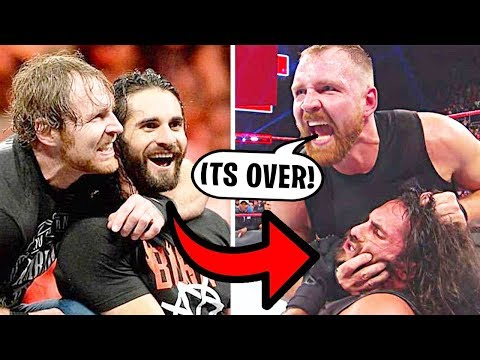 10 WWE Superstars Who Betrayed Their Tag Team Partners!