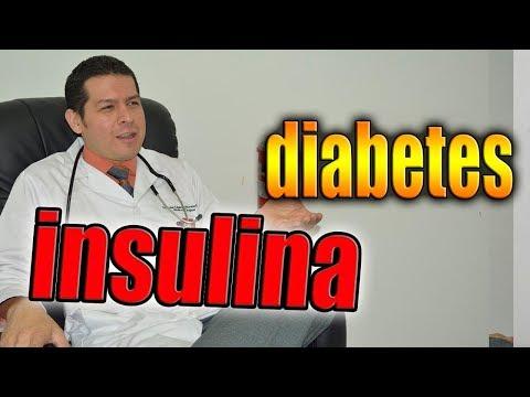 Donde comprar la insulina en Novosibirsk