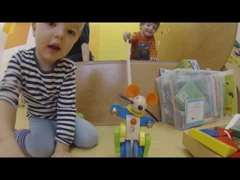 Spielzeug Test Stiftung Warentest