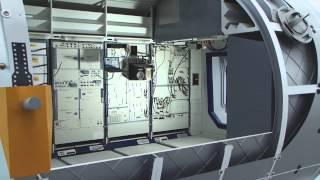 Hitachi Data Systems Storage Solution