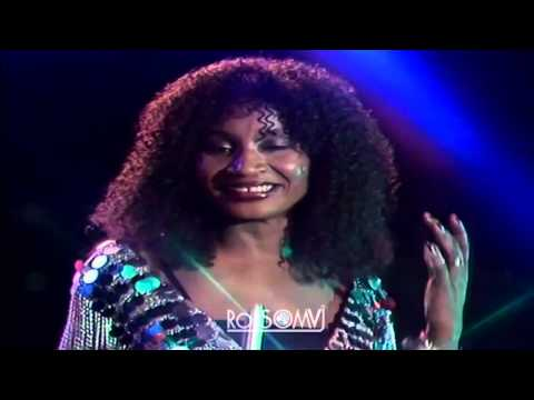 Viola Wills  -  Gonna Get Along Without You Now (Versão 12 Re-edit) - HD