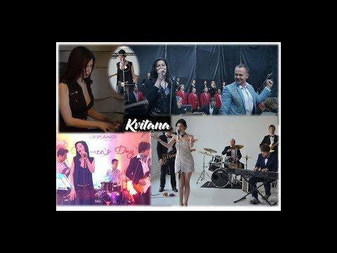Відео  Kvitana & Success band  7