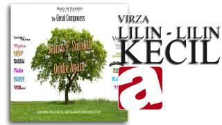VIRZA - LILIN LILIN KECIL