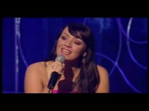 Wouldn't It Be Loverly? - Martine McCutcheon Mp3