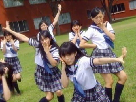 NMB48 - Oh My God!