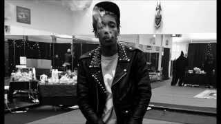 Wiz Khalifa feat. Drake - Started From The Bottom (Remix)