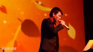 [18-10-14][dong Dao] Lac mat mua xuan - Hoai Lam