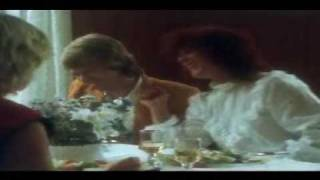 Abba - The Supergroup (Head over Heels)