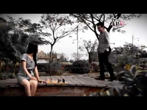Ngo Remix Quang Ha