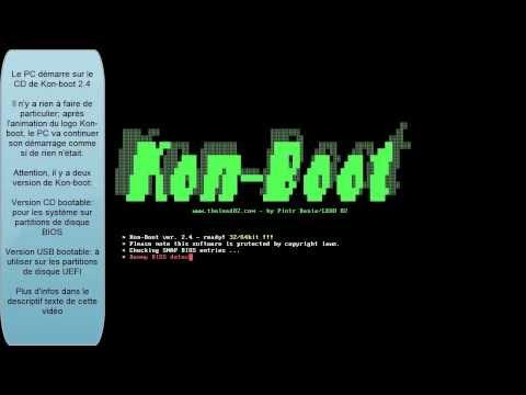 comment trouver run dans windows 8
