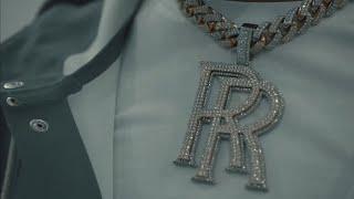 "Roddy Ricch ""Moonwalkin"" ft. Lil Durk (Music Video)"