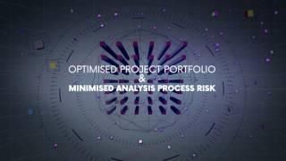 Vídeo de Qvistorp Growth