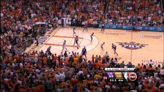 Kobe Bryant Full Series Highlights vs Phoenix Suns 2010 WCF