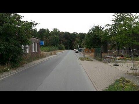 Local24.de köln sie sucht ihn